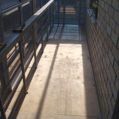 fanera-na-balkon