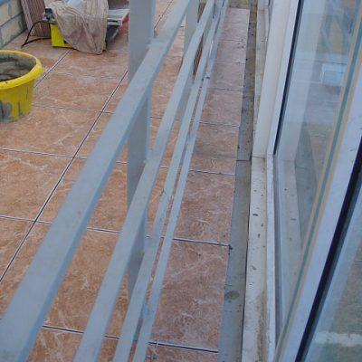 perila-balkona