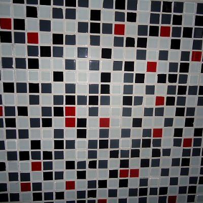 mozaika-na-kuhne