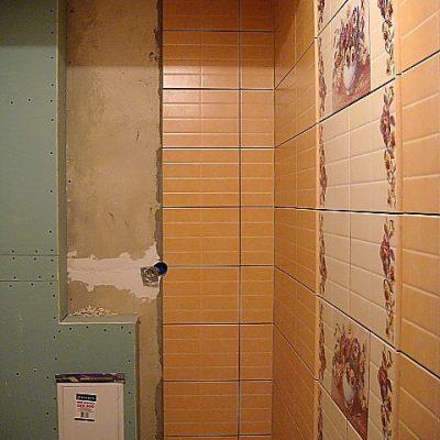 korob-v-tualete