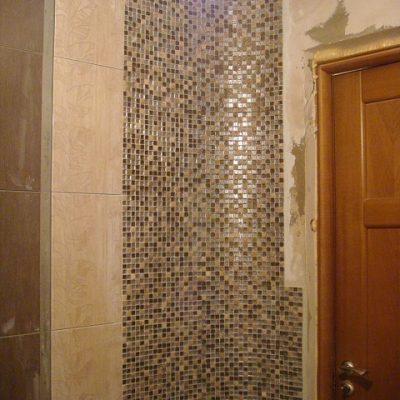 mozaika-radius-steny