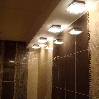 svetilniki-dla-vanny