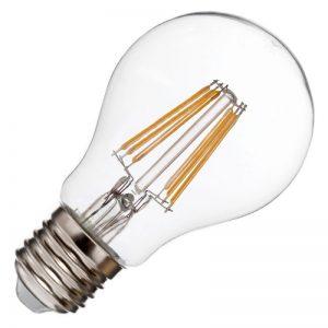 filamentnaia-lampa