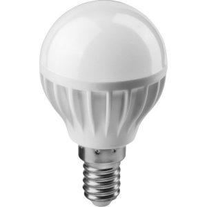 svetodiodnaia-lampa