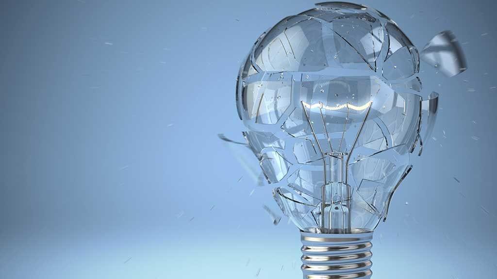 vzryv-lampi