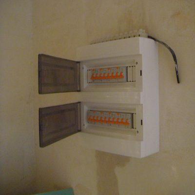 0110-noviy-electrochitok