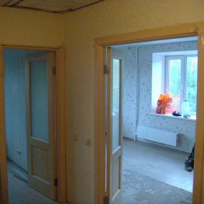 0120-ustanovka-dverei