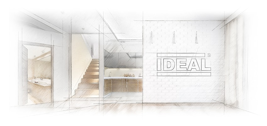 ideal-decor.ru
