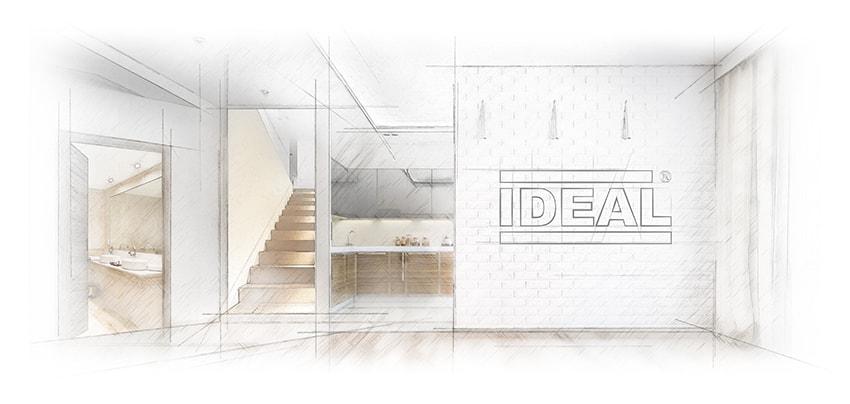 ideal-decor.ru
